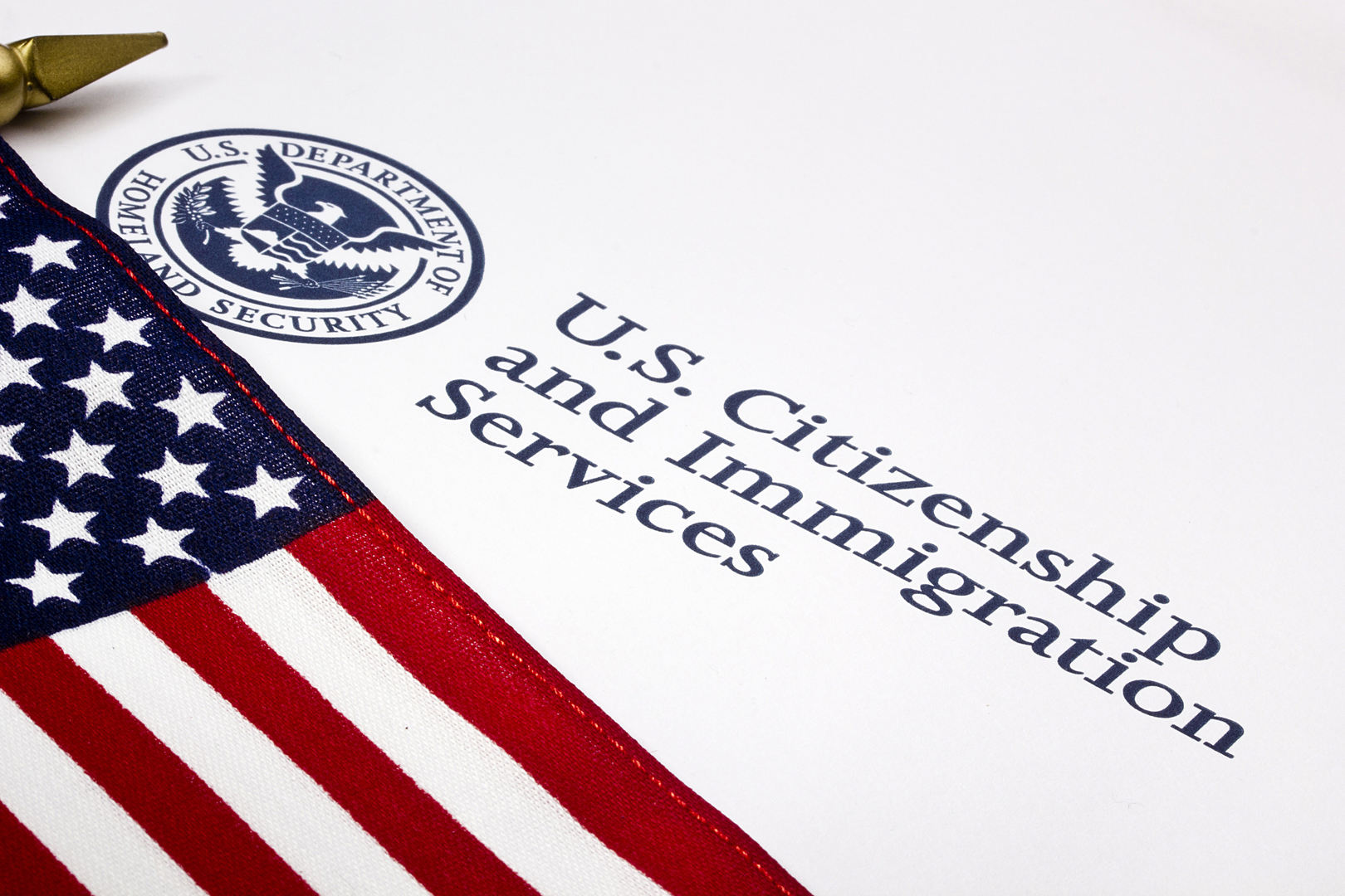 Immigration Services | Migration Resource Center
