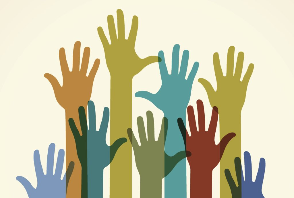 Community | Migration Resource Center