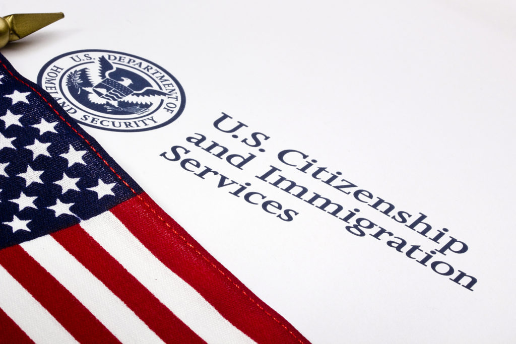 Immigration Legal Services | Migration Resource Center