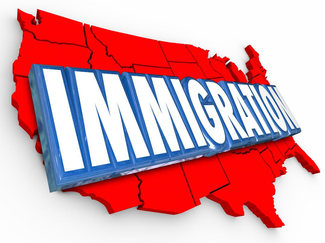 Removal Proceedings | Migration Resource Center