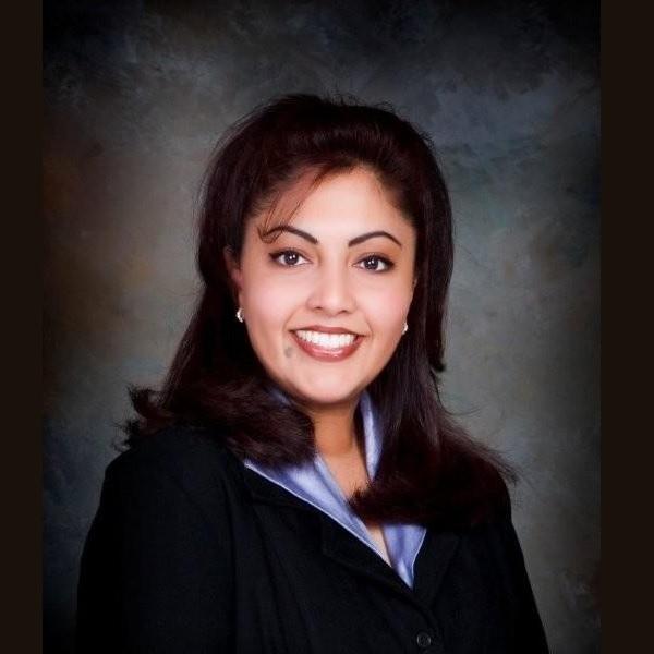 Jessie M. Thomas | Supervising Attorney