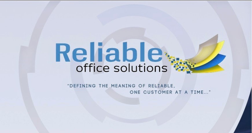 Reliable Office Solutions