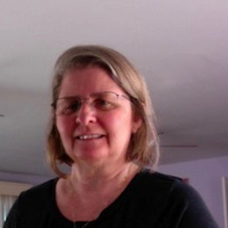 Carol Schepper | Immigration Paralegal | Migration Resource Center