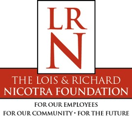 Love in Action | Richard Nicotra Foundation