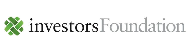 Inestors Foundation Logo