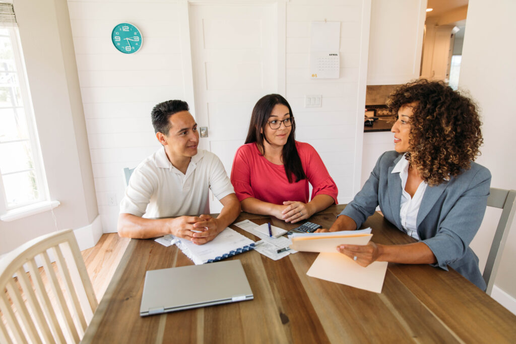 Tax Resolution Consulting | Migration Resource Center